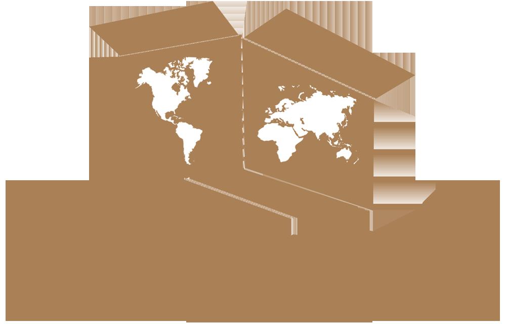 MUNDI-CAJAS